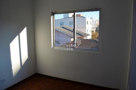 Apartamento - Edifício Rio Da Prata