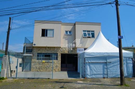 Foto Imóvel - Apartamento - Boa Vista