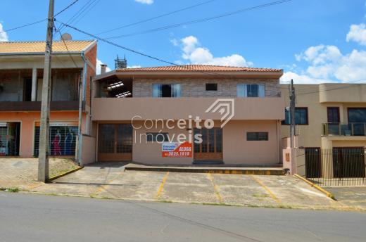 Foto Imóvel - Sala Comercial Oficinas - 140 M