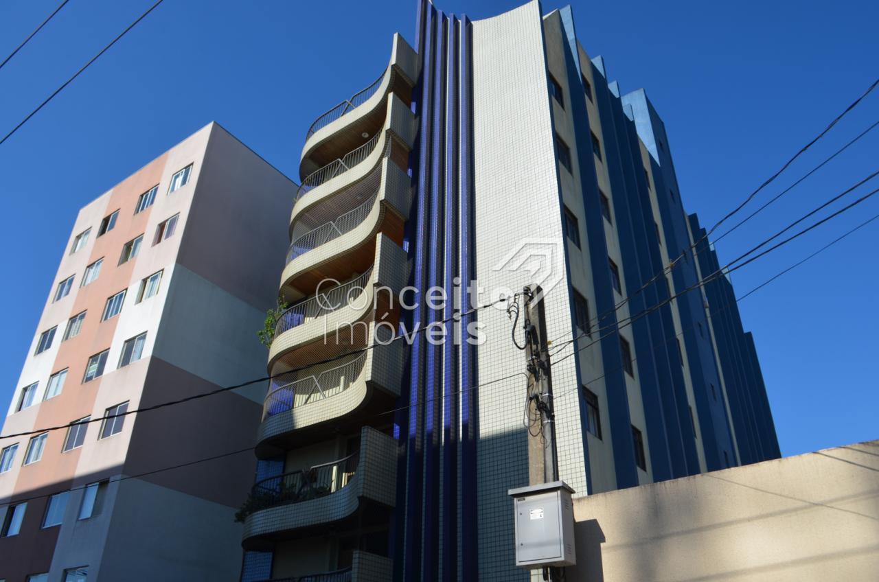 <strong>Edifício Thales de Mileto</strong>