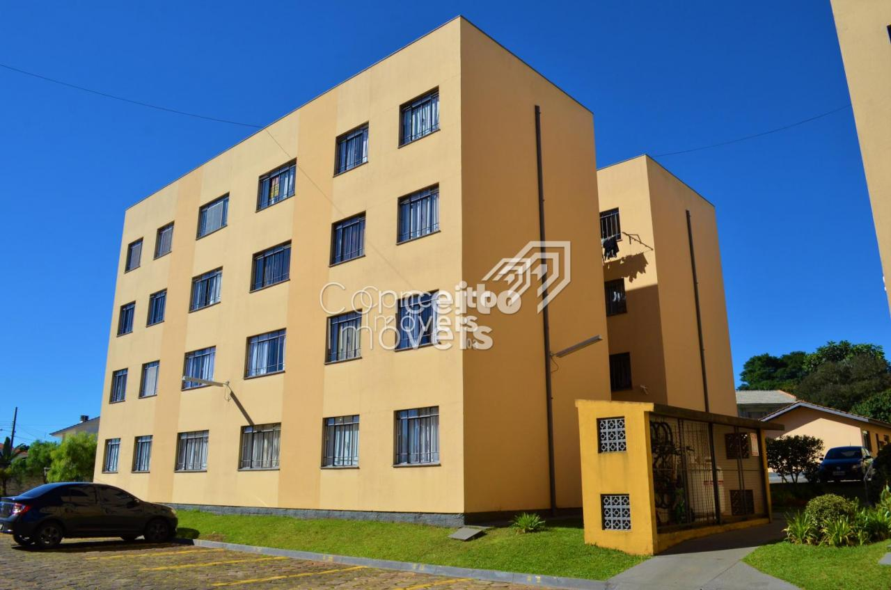 Edifício Acácia Ii