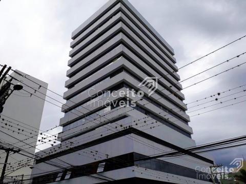 Foto Imóvel - Sala Comercial - Estrela