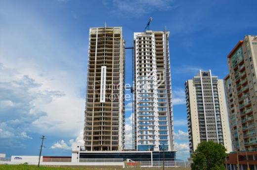 Foto Imóvel - Edifício Cotê D'azur