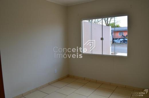 Condomínio Residencial E Comercial Bueno Iii