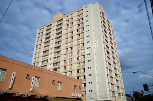 Foto Imóvel - Edifício Soraya