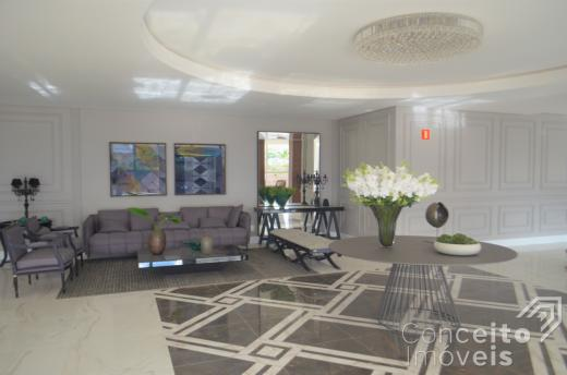 <strong>Residencial Côte D'Azur - Torre Cannes</strong>