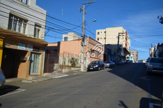 Edifício Conceição Miquelão