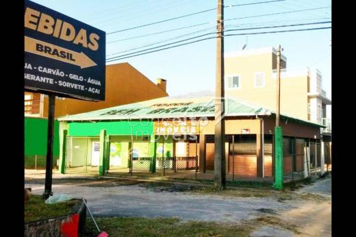<strong>Sobrado Triplex Residencial e Comercial Guaciara Matinhos</strong>