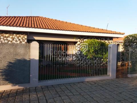 Foto Imóvel - Casa Comercial Ou Residencial órfãs