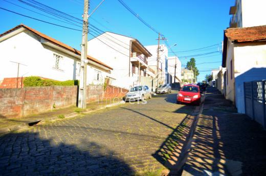 <strong>Excelente Terreno Urbano Centro</strong>