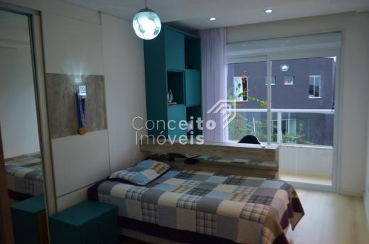 <strong>Luxuosa Casa no Residencial Vida Sadia</strong>