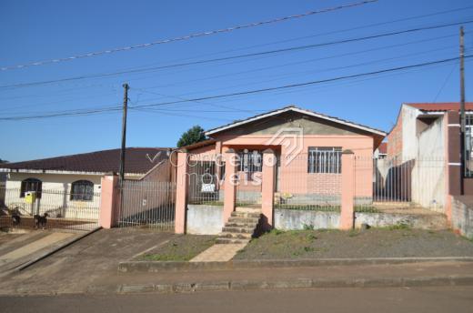 Terreno Para Construção Sobrados E Casas