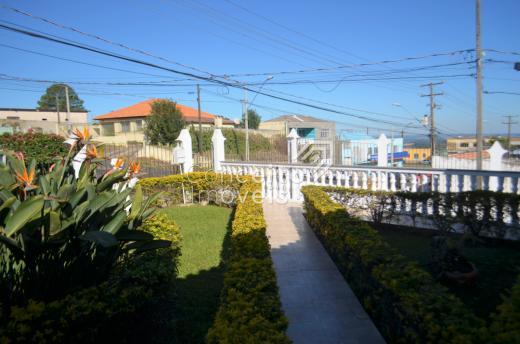 <strong>Excelente Casa de Esquina no Boa Vista!</strong>