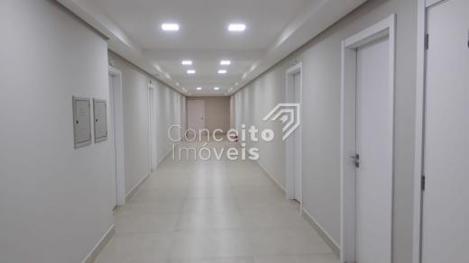 Excelente Sala Comercial No Manhattan Clinical