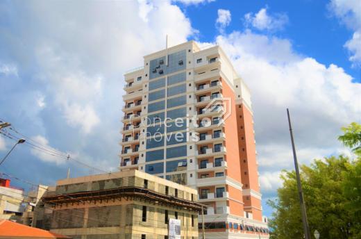 <strong>Edifício London Place</strong>