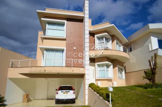 <strong>Residência Alto Padrão Condomínio Parque dos Franceses</strong>