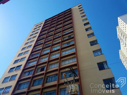 Foto Imóvel - Condomínio Edifício Marieta