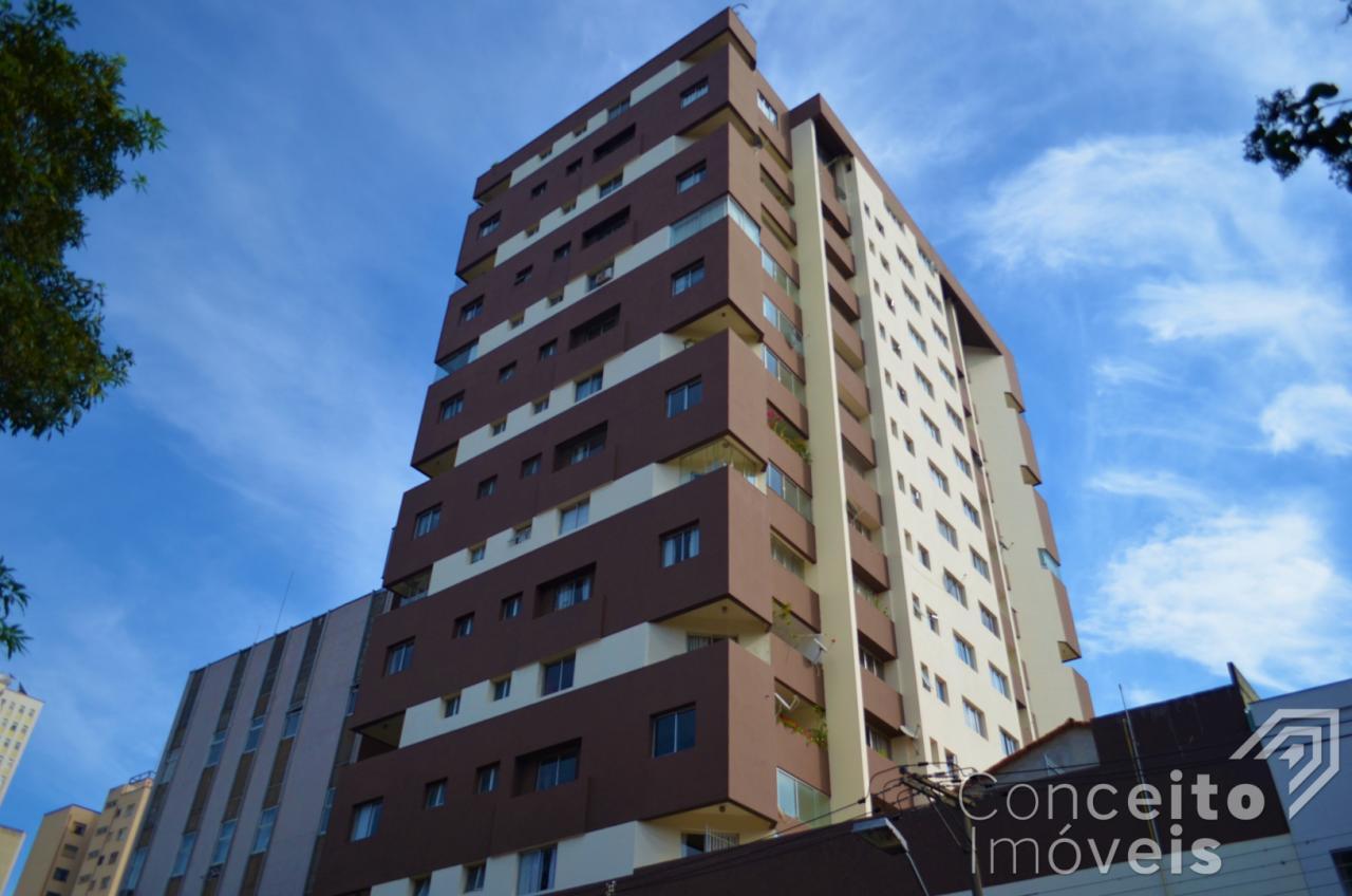 <strong>Edifício Barão do Rio Branco</strong>