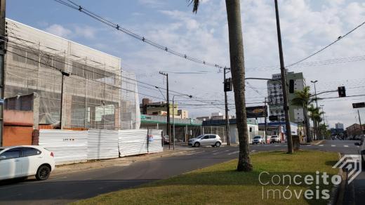 <strong>Imóvel Comercial no Centro</strong>