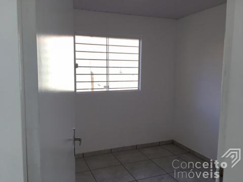 Residência Condomínio Residencial Jardim Veneza Ii