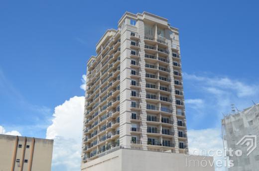 Foto Imóvel - Edifício Renaiscensse