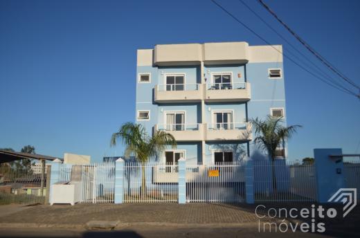 Foto Imóvel - Edifício Bariloche