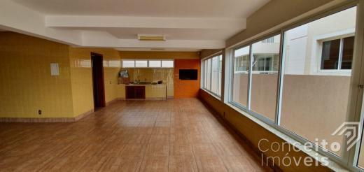 <strong>Excelente Imóvel Residencial / Comercial na Vila Estrela</strong>