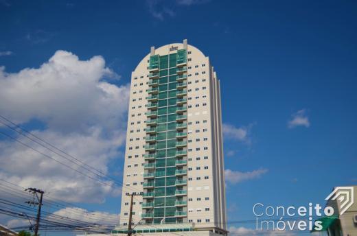 Foto Imóvel - Edifício Oasis Palace