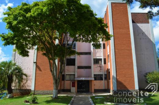 Conjunto Habitacional Monteiro Lobato