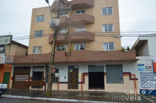 Foto Imóvel - Excelente Imóvel Comercial - Localização Privilegiada