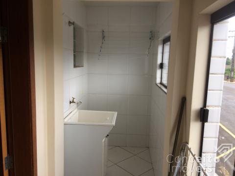 Excelente Apartamento - Localização Privilegiada Em Uvaranas