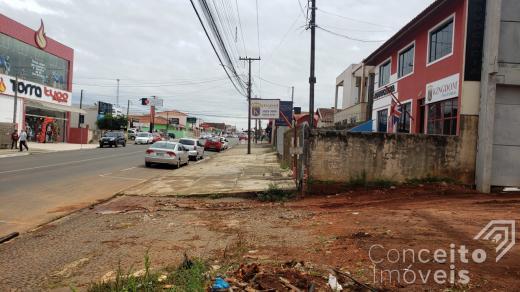<strong>Loja Comercial Santa Paula</strong>