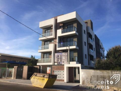Residencial Rafaela - Aptos De 01 E 02 Quartos - Jd Carvalho