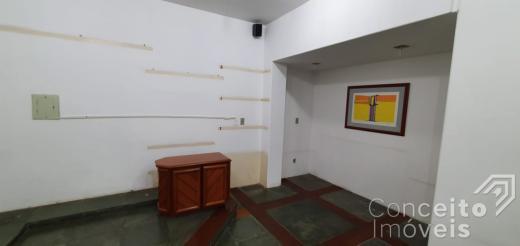 Sala Comercial Na Vila Estrela