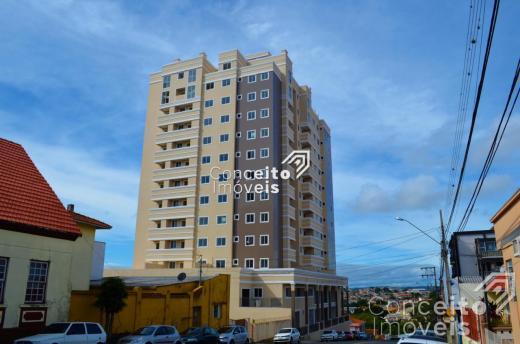 <strong>Condomínio Edifício Rio Volga</strong>