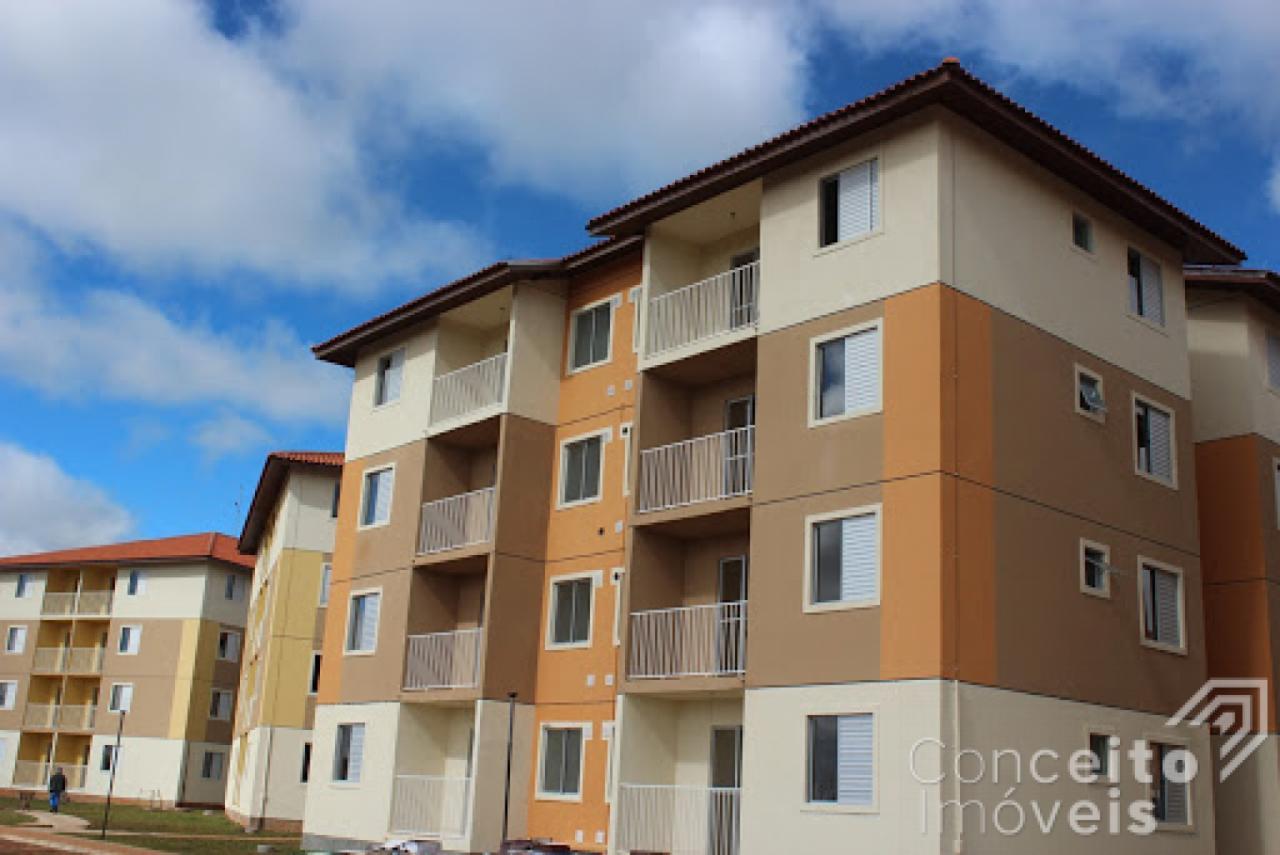 Excelente Apartamento No Le Village Pitangui