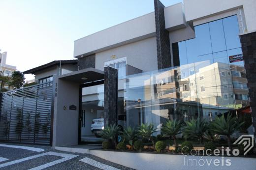 Foto Imóvel - Luxuosa Casa No Bairro órfãs.