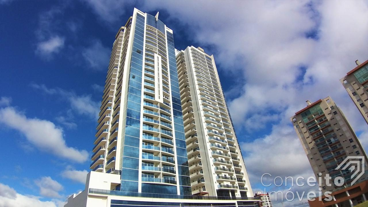<strong>Lindo Apartamento no Edifício Cote D\'Azur</strong>