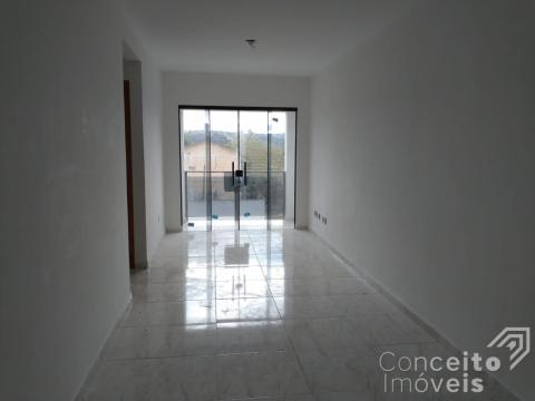 Residencial Colina Do Sol
