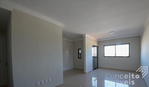 Edifício Cherry - Apartamento 2 Quartos