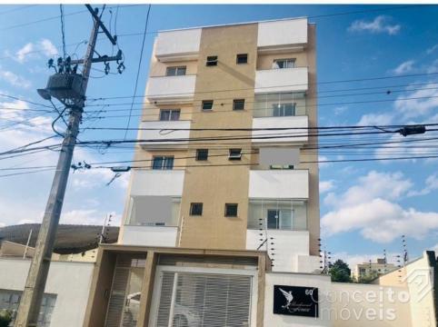 <strong>Apartamento Residencial Fênix</strong>