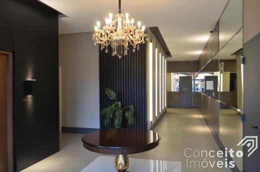 <strong>Apartamento Cobertura - Alto Padrão - Edifício Renaissance</strong>