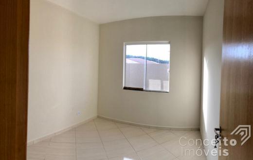 Casa Em Construção No Porto Feliz!