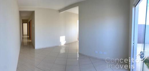 Exclusividade Casa No Porto Feliz