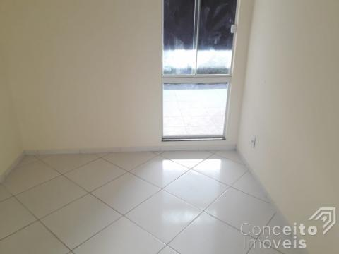 ótima Residência Jardim Carvalho