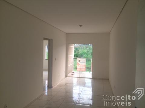 Apartamento Em Oficinas -  Jardim Ibirapuera