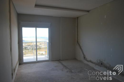 <strong>Excelente apartamento no Cotê D'Azur</strong>