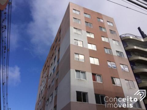 Foto Imóvel - Excelente Apartamento Mobiliado - Localização Central