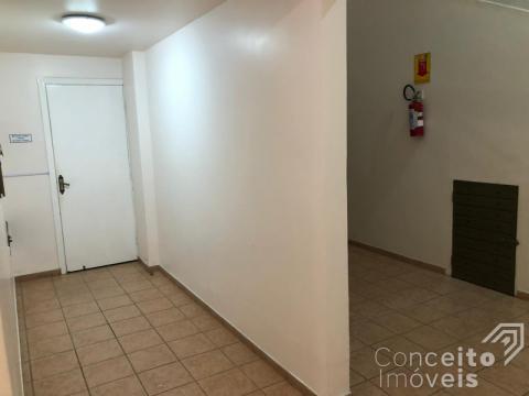 <strong>Apartamento Ótima Localização</strong>