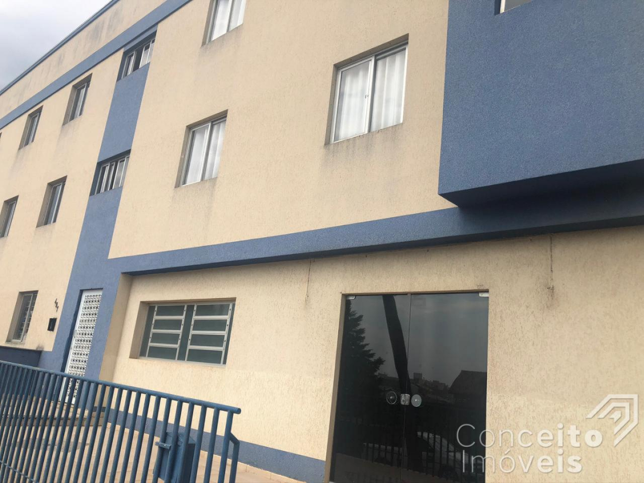 <strong>Sala Comercial no Jardim Carvalho</strong>